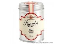 Paprika, 60g