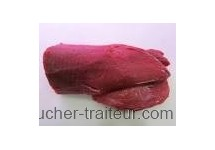 Roti Filet de Boeuf 1500 g
