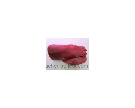 Roti Filet de Boeuf 1500 g
