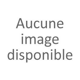 Tranches/Pétales Jambon Noir de Bigorre AOC